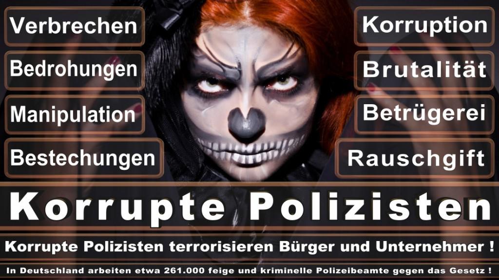 Polizei Bielefeld, Polizei Bielefeld, Sicherungsverwahrung, entflohene, entflohener, gemeingefährliche, gemeingefährlicher, Schwerverbrecher,  Gewaltverbrecher,  Serienverbrecher,  Gewohnheitsverbrecher,  Freizeitverbrecher, Mörderverbrecher,  Polizeiverbrecher,  Folterverbrecher,  Umweltverbrecher,  Religionsverbrecher,  Kinderverbrecher,  Berlin, Hamburg, München, Köln, Frankfurt, am, Main, Düsseldorf, Stuttgart, Dortmund, Essen, Bremen, Leipzig, Dresden, Hannover, Nürnberg, Duisburg, Bochum, Wuppertal, Bielefeld, Bonn, Münster, Karlsruhe, Mannheim, Augsburg, Wiesbaden, Gelsenkirchen, Mönchengladbach, Braunschweig, Chemnitz, Aachen, Kiel, Halle, Saale, Magdeburg, Krefeld, Freiburg, im, Breisgau, Lübeck, Oberhausen, Erfurt, Mainz, Rostock, Kassel, Hagen, Saarbrücken, Hamm, Mülheim, an, der, Ruhr, Potsdam, Leverkusen, Ludwigshafen, am, Rhein, Oldenburg, Solingen, Osnabrück, Herne, Neuss, Heidelberg, Darmstadt, Paderborn, Regensburg, Ingolstadt, Würzburg, Wolfsburg, Offenbach, am, Main, Fürth, Ulm, Heilbronn, Pforzheim, Göttingen, Bottrop, Recklinghausen, Reutlingen, Koblenz, Bergisch, Gladbach, Remscheid, Bremerhaven, Jena, Trier, Erlangen, Moers, Siegen, Cottbus, Hildesheim, Salzgitter, Kaiserslautern, Gütersloh, Witten, Gera, Iserlohn, Schwerin, Zwickau, Hanau, Ludwigsburg, Esslingen, am, Neckar, Düren, Ratingen, Tübingen, Lünen, Flensburg, Dessau-Roßlau, Marl, Gießen, Konstanz, Villingen-Schwenningen, Velbert, Worms, Minden, Neumünster, Norderstedt, Wilhelmshaven